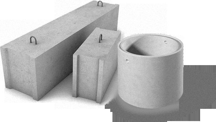 Бетон жби тула можно ли заливать перекрытия керамзитобетоном